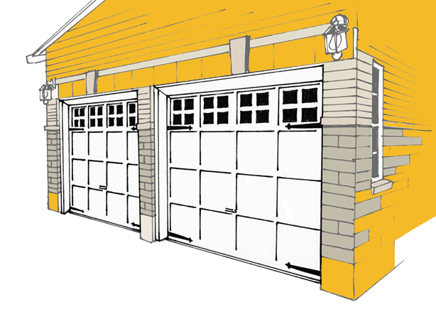 Columbia Best Garage Door Repair MD   Local U0026 Professional