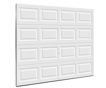 Garage Door Repair In Columbia MD