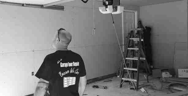 columbia-best-garage-door-repair-in-columbia-md