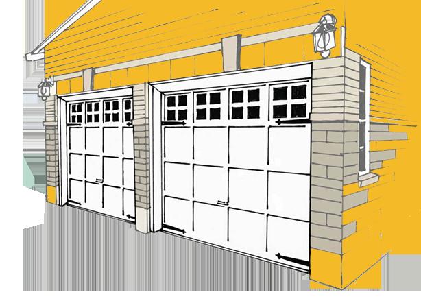 Columbia Best Garage Door Repair Md Local Amp Professional